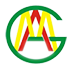gma-GMA Việt Nam