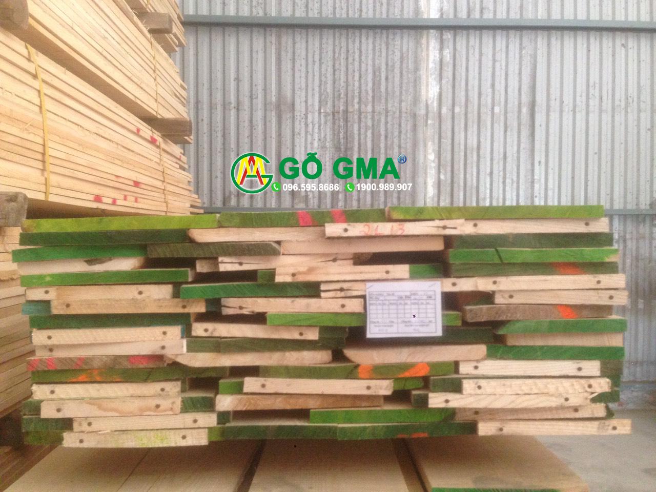 gotanbi 10-GMA Việt Nam