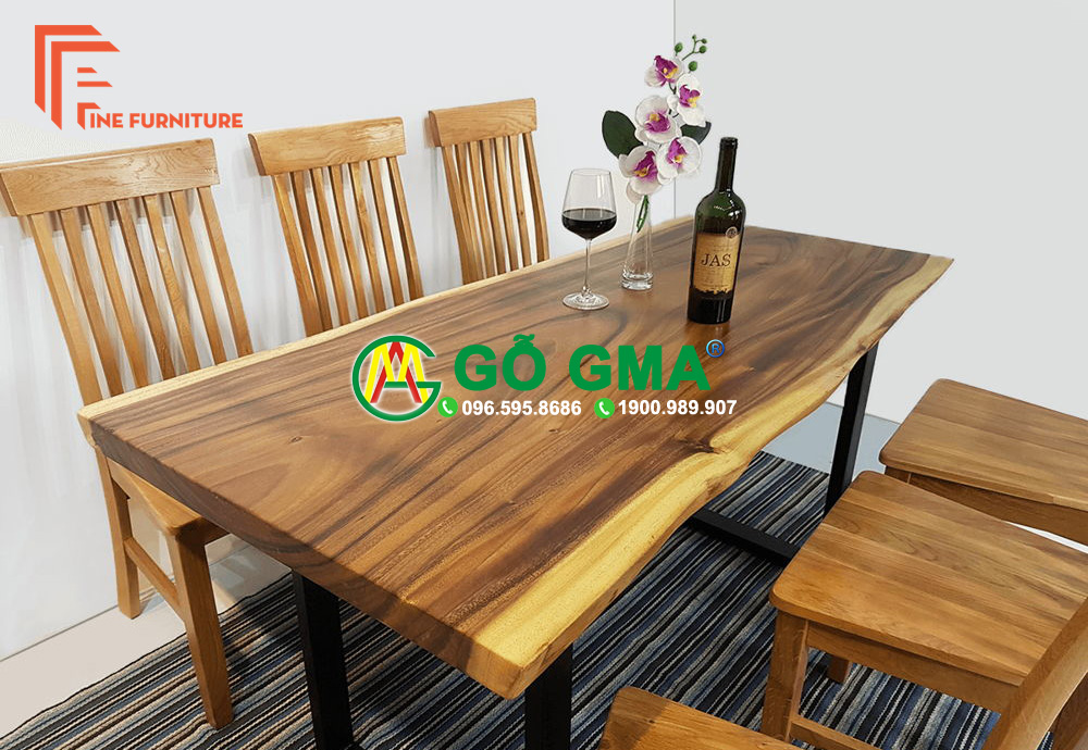 bangheangometay2-GMA Việt Nam