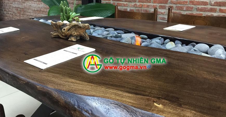 gometaygma-GMA Việt Nam