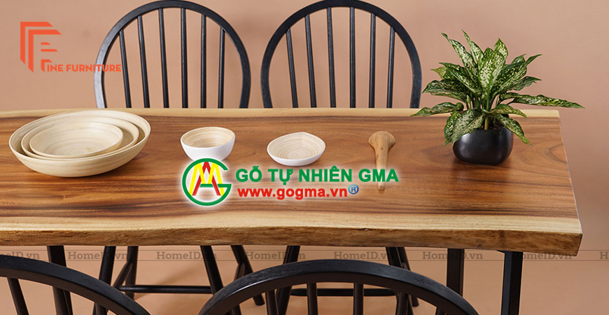 %filename-GMA Việt Nam%