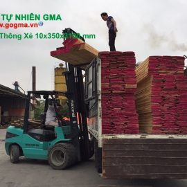 thongxe10x350x31 1-GMA Việt Nam