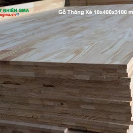thongxe10x400x31 4-GMA Việt Nam