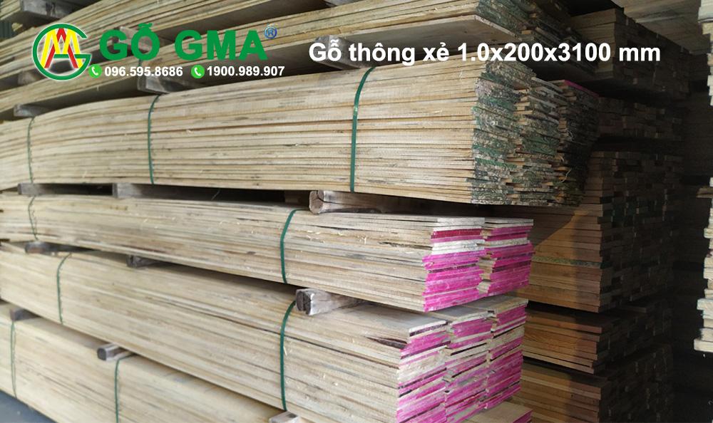 -GMA Việt Nam