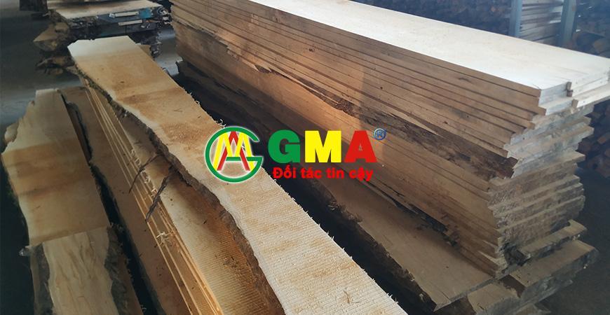 go maple xe say gma 4-GMA Việt Nam